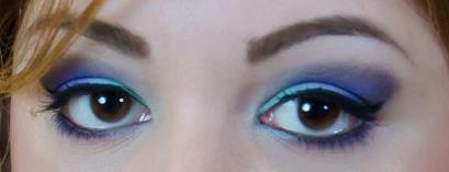 olhos-make-1